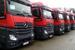 transport02